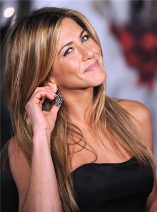 jennifer aniston office space good girl movies film pop culture